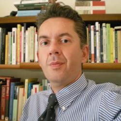 Alessandro Scuratti