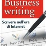"""Business writing"", A. Lucchini"
