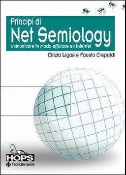 Net semiology di Ligas e Crepaldi