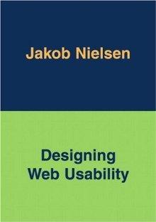 Web usability di Jakob Nielsen