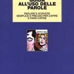 Guida all'uso delle parole, di Tullio De Mauro [RECENSIONE]