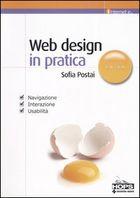 Web design in pratica, di Sofia Postai