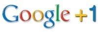 Pulsante Google +1