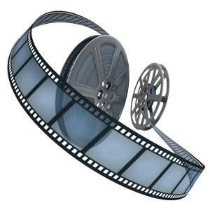 Come posizionare un video sui motori di ricerca