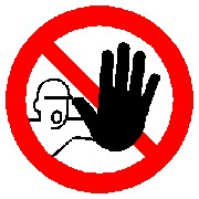 immagini sul web: errori da evitare