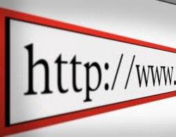 Creare pagine web: URL
