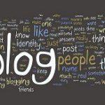 Creare un blog: consigli su come aprire un blog partendo da zero