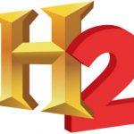 Tag H2: come ottimizzare l'H2 per i motori di ricerca