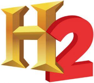 tag h2: che cos'è