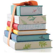 libri su seo, web marketing, usabilità e scrittura web