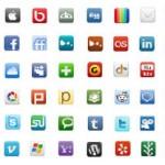 Social network: come rendere professionale il tuo profilo