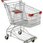 E-commerce: perché un carrello viene abbandonato?