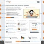 Consigli su come creare una homepage che fa vendere