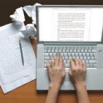 Lettera di presentazione: come scriverne una efficace?