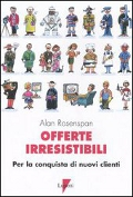 offerte irresistibili