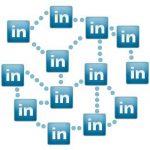 Profilo LinkedIn: come renderlo più professionale?