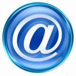 Scrivere e-mail efficaci: come creare e-mail che funzionano?