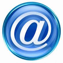 scrivere e-mail