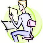 Scrivere un curriculum vitae modello: 25 consigli su come scrivere un CV vincente!