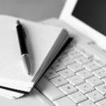 Come scrivere un testo efficace per il web o la carta? Ecco le regole