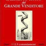 """""""Il libretto rosso del grande venditore"""" di Jeffrey Gitomer [RECENSIONE]"""