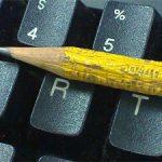 Scrivere per il web: la struttura dell'articolo perfetto