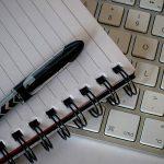 Scrivere semplice: un decalogo per creare testi più comprensibili