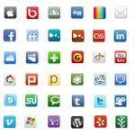 Social network: a che ora e giorno conviene postare?