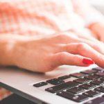Case study: 10 consigli per scrivere case history che vendono