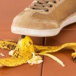 Contenuti per il sito aziendale: 5 errori classici