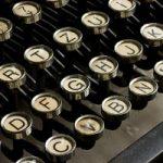 Web writer professionista: le 10 qualità indispensabili