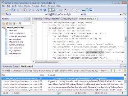 software per creare siti