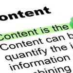 Come scrivere contenuti web a prova di usabilità [CHECK-LIST]