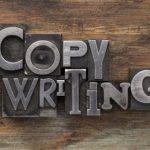 Copywriting persuasivo: la scrittura persuasiva per vendere di più