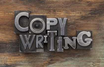 copywriting persuasivo consigli