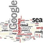Search engine marketing: quale strategia per le aziende?