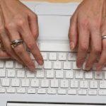 Perché alle aziende serve un web writer?
