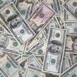 Quanti dollari vale il tuo sito web?