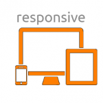 Responsive web design e e-commerce nel 2013