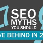 SEO: i miti da sfatare della search engine optimization
