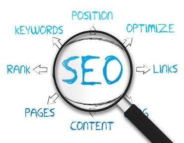che cos'è la search engine optimization