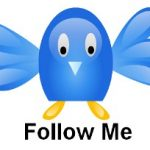 Come aumentare i follower su Twitter in 27 consigli