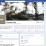 Facebook fan page: come aumentare l'interattività?