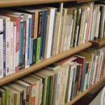Consigli di lettura per web writer curiosi