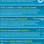 SEO copywriting: 10 consigli per posizionarti nel 2013