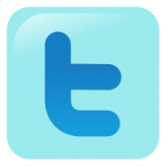 Nuovi dati su come i brand usano Twitter