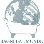 """Intervista a Simona Nurcato, blogger di """"Bagni dal Mondo"""""""