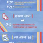 7 consigli per aumentare i follower su Twitter