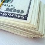 Più acquisti online con il persuasive copywriting