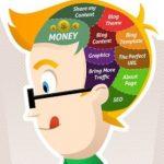 Creare un blog: le decisioni fondamentali da prendere